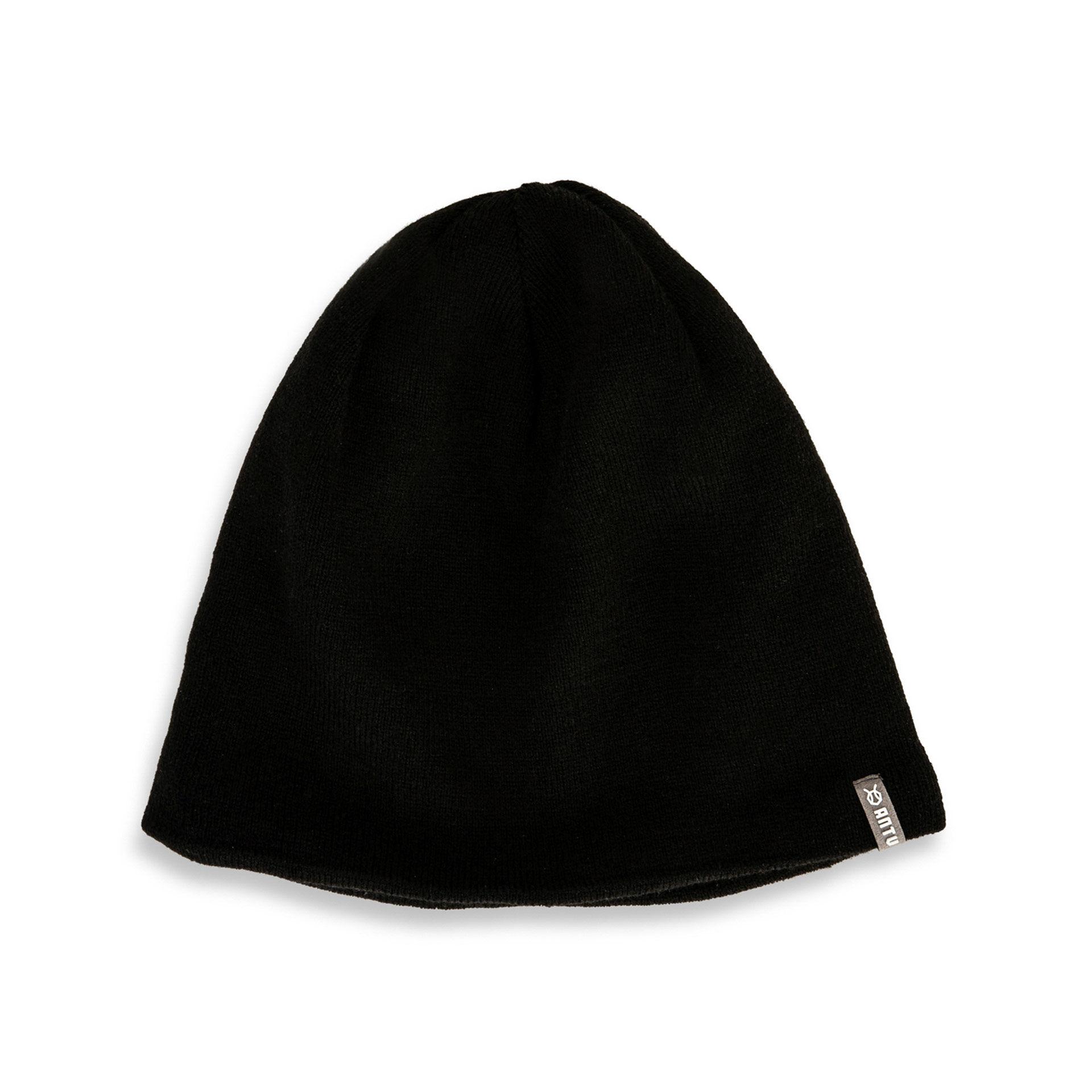 Chapeau imperméable et respirant anti-pluie, , large