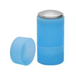 Deodorante corpo a lunga durata, , large