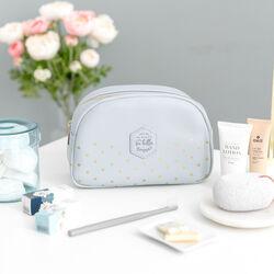 Beauty case - Ma quanto sei bella, nonna! - Mr. Wonderful, , large