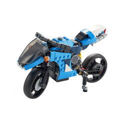 Superbike 31114, , large