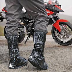 Protezione maxi per scarpe, , large