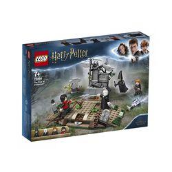 L'ascesa di Voldemort 75965, , large
