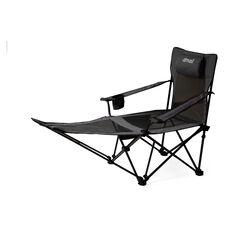 Sedia chaise longue pieghevole, , large