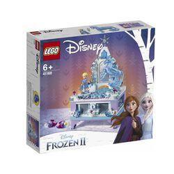 Il portagioielli di Elsa 41168, , large