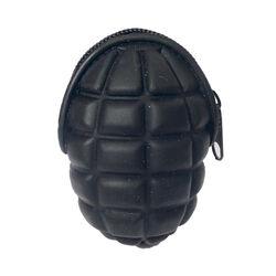 Portamonete - Bomb Pouch, , large