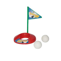 Kit per giocare a golf, , large