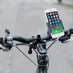 Porta cellulare per bicicletta, , large