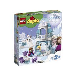 Il Castello di ghiaccio di Frozen 10899, , large