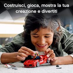 Ferrari F8 Tributo 76895, , large
