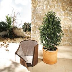 Proteggi vaso XL 65x70 cm, , large