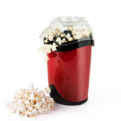 Macchina per pop corn, , large