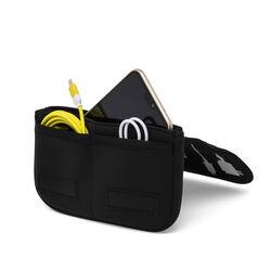 Custodia porta accessori hi-tech, , large