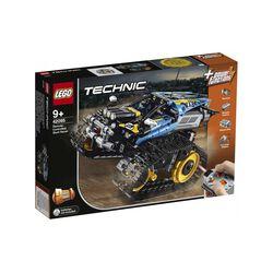 Stunt Racer telecomandato 42095, , large