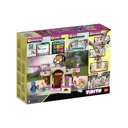Candy Castle Stage 43111, , large