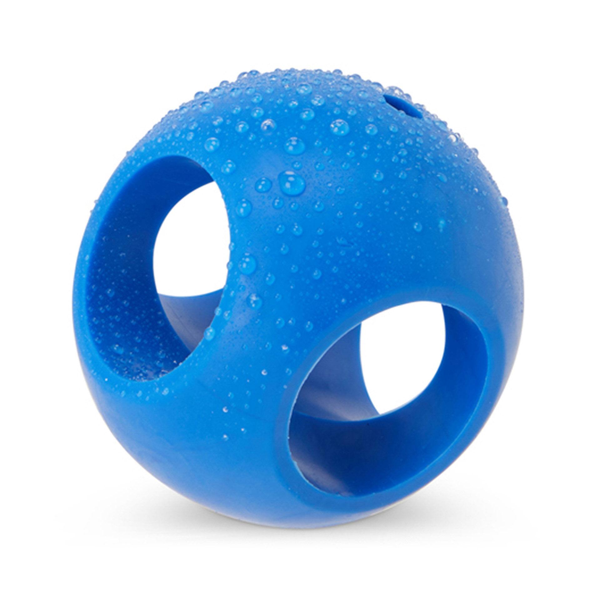 Boule anti-calcaire pour lave-linge, , large