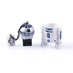 Pen drive Star Wars R2-D2 16 GB, , large