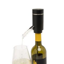 Aeratore e dispenser per vino, , large