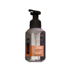 Aromatherapy Black Chamomile Sapone liquido in schiuma per le mani, , large
