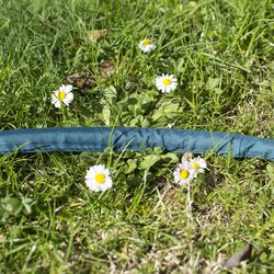 Tubo salvaspazio per irrigazione - 7,5 m, , large