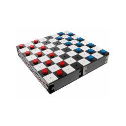 Set scacchi 40174, , large