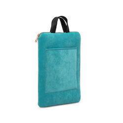 Borsa porta laptop, , large