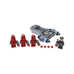 Battle Pack Sith Troopers 75266, , large