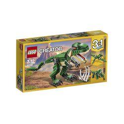 Dinosauro 31058, , large