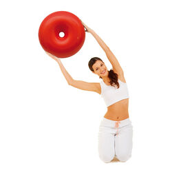 Ciambella fitness, , large