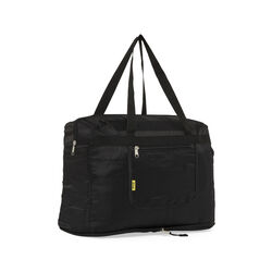 Borsa da trolley, , large