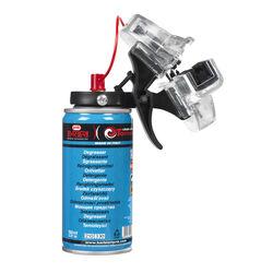 Detergente lubrificante per catena Tornado, , large