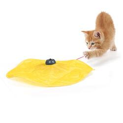 Gioco a batterie per gatti, , large