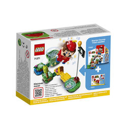 Mario elica - Power Up Pack 1371, , large