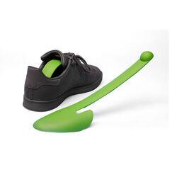 Forma per scarpe in plastica flessibile - Set da 2 pz, , large
