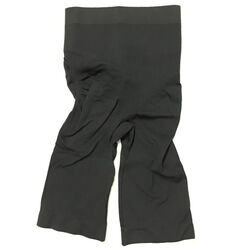 Pantaloncino push up, , large