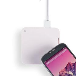Caricatore ad induzione per smartphone, , large
