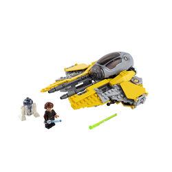 Jedi Interceptor di Anakin 75281, , large