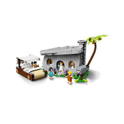 The Flintstones 21316, , large