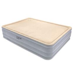 Materasso gonfiabile in memory foam, , large