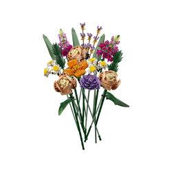 Bouquet di fiori 10280, , large