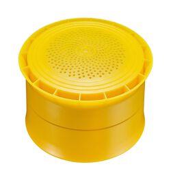 Gonfiabile con speaker wireless Poolspeaker Celly, pappagallo, , large