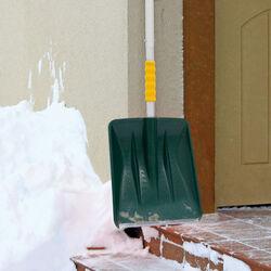 Set anti neve/ghiaccio, , large