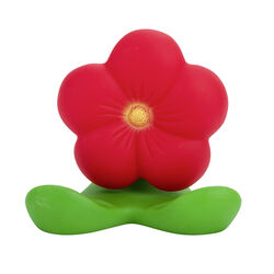 Stand a forma di fiore per tablet, , large