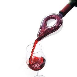 Aeratore per vino, , large