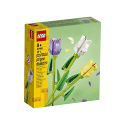 Tulipani 40461, , large