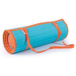 Tappetino con cuscino integrato, , large