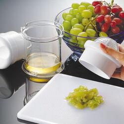 Spremi frutta, , large