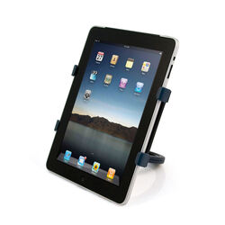 Supporto per tablet, , large