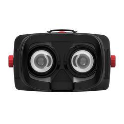 HOMIDO, il visore per la realtà virtuale, , large