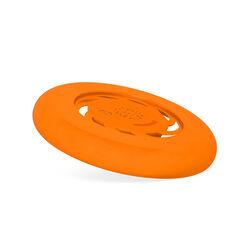 Frisbee con speaker Bluetooth, , large