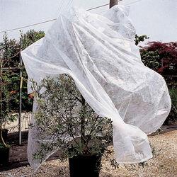 Set da 2 Caldo Mantello per copertura e protezione piante, , large
